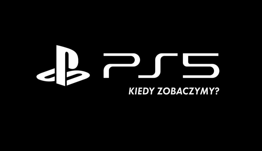 Sony odwołuje pokaz gier na PlayStation 5! Powodem sytuacja w Stanach Zjednoczonych