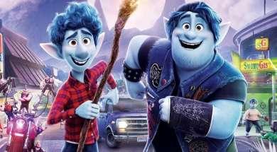 pixar-onward-international-poster-artwork_c5ts.1280