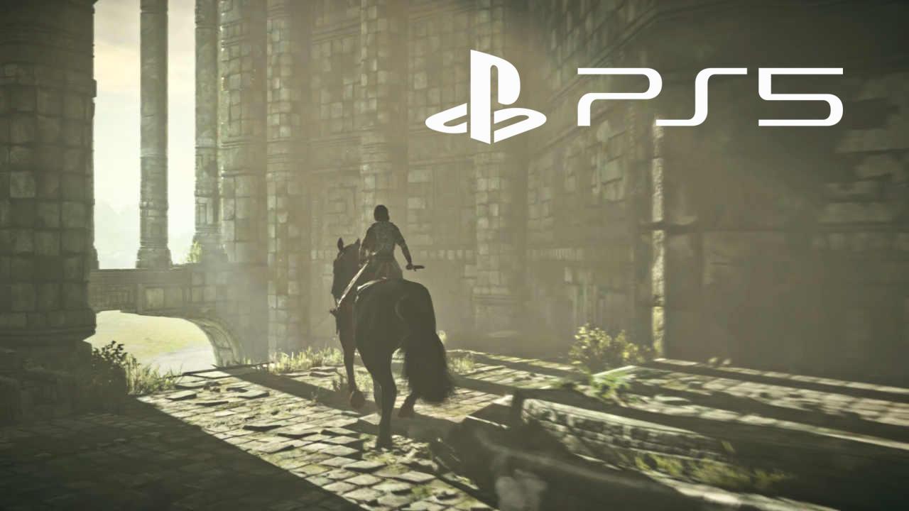PS5 nie poradzi sobie z otwartymi światami w grach? To słowa byłego programisty Sony i twórcy Killzone