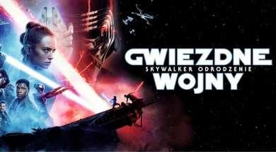 GW9_glowny_-_poziom