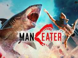 Maneater-recenzja-ps4-xbox-pc