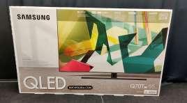 Najtańszy 120Hz telewizor na 2020 rok od Samsunga już w naszej redakcji – Q70T QLED. Co o nim wiemy i ile kosztuje?