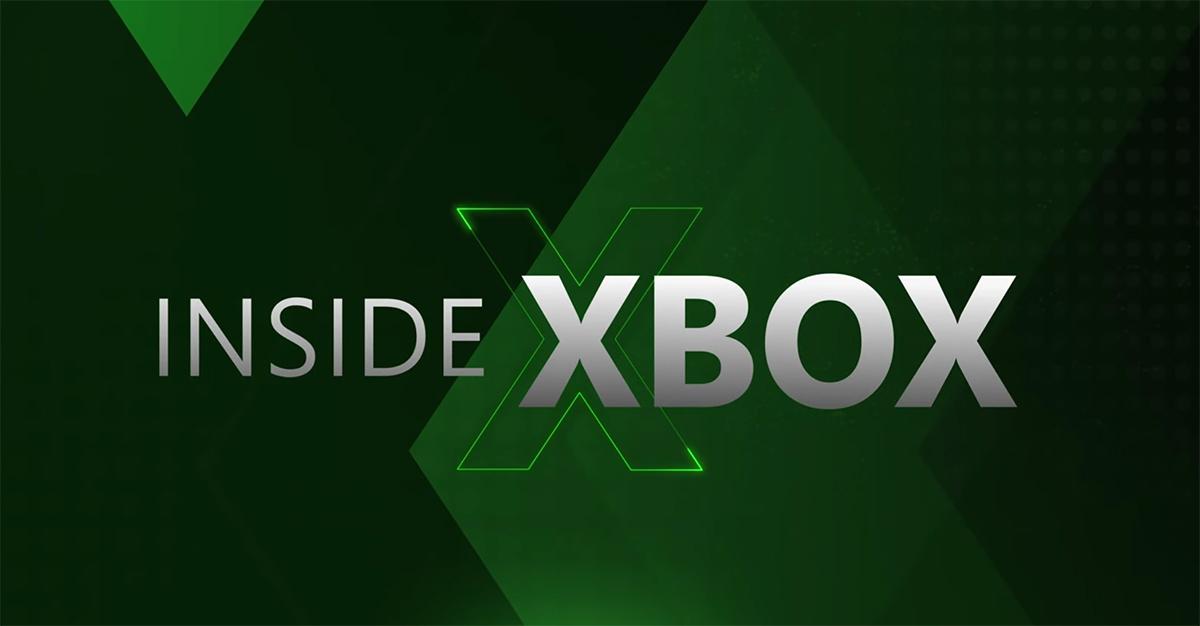 Inside Xbox – Microsoft dał radę. To było dobre, zrównoważone wydarzenie