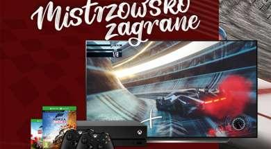 LG OLED 2020 Xbox One X