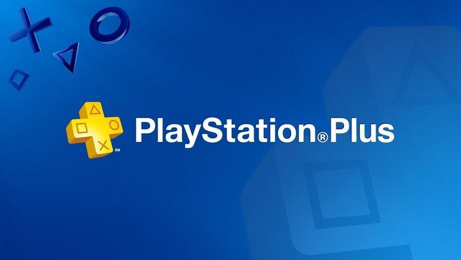 Ruszyło Days of Play 2020, czyli gratka dla posiadaczy konsol Sony. Wielkie promocje!