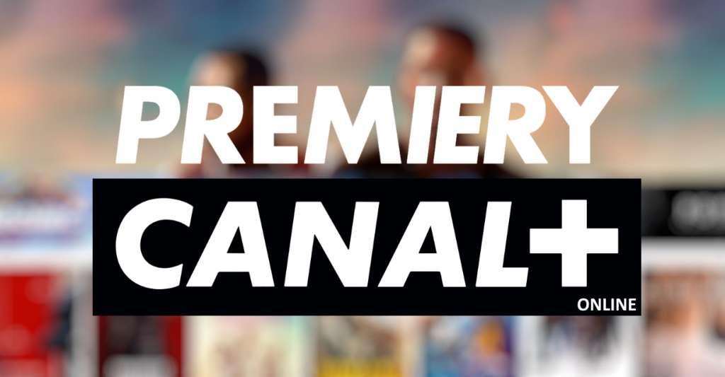 Premiery canal plus vod wypożyczalnia online 2