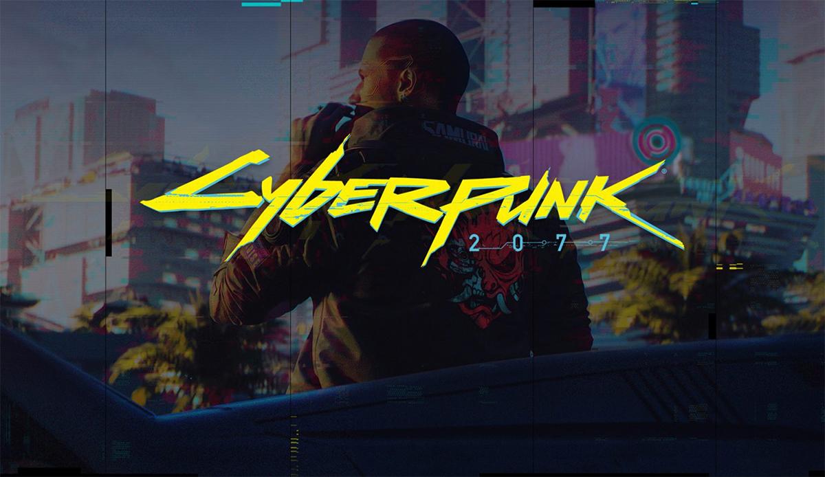 Jutro CD Projekt pokaże rozgrywkę i nową zapowiedź Cyberpunk 2077. Czekamy na 25-minutowy odcinek Night City Wire