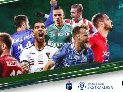 Player ekstraklasa Canal+