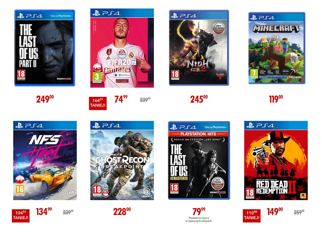PlayStation 5: kompendium wiedzy przed nadejściem nowej generacji. Co już wiemy o konsoli Sony?