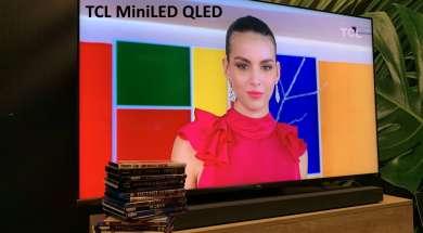 Promocja-TCL-X10-QLED-MiniLED-9