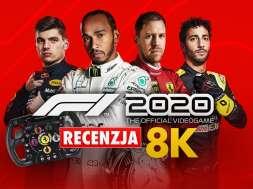 Recenzja_F1_2020_8K_PC_Xbox_Thrustmaster_Ferrari