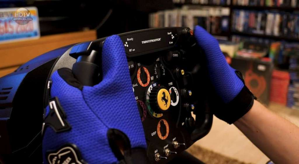 Recenzja_F1_2020_8K_PC_Xbox_Thrustmaster_Ferrari_3