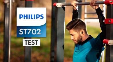 Test sluchawki sportowe philips TAST702BK_15