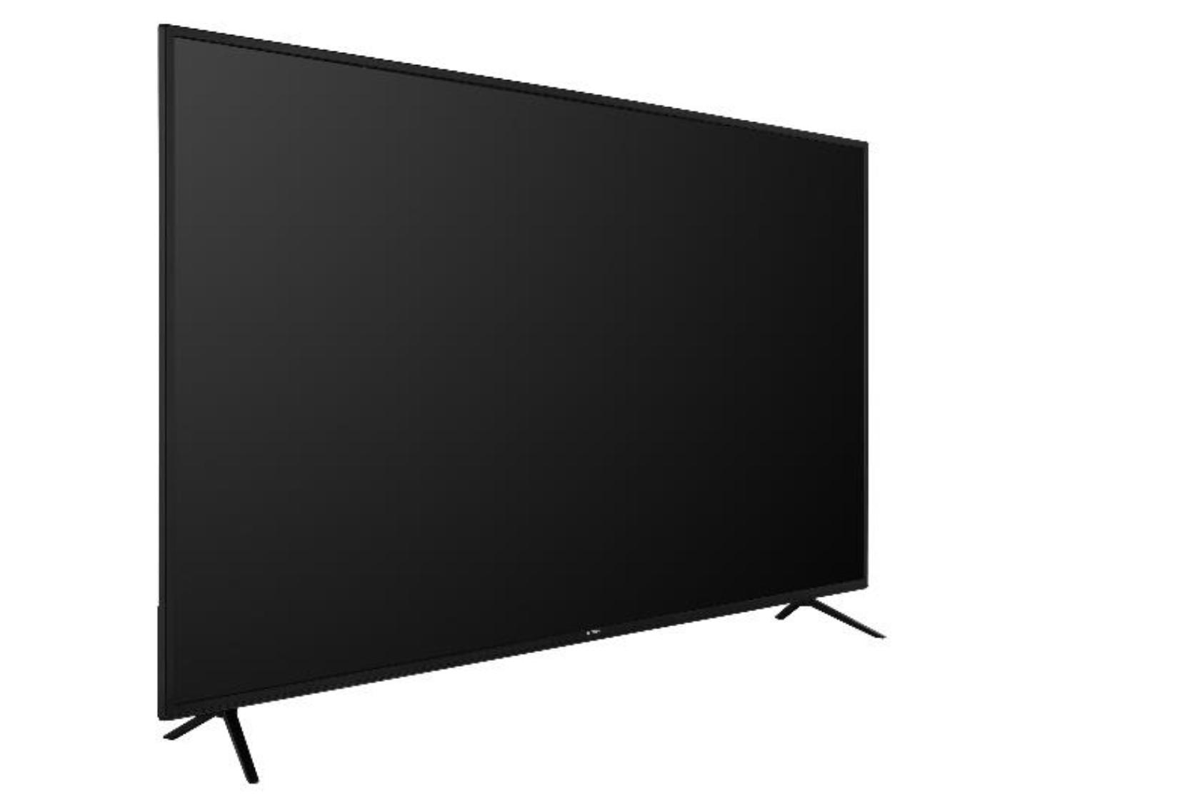 """Nadchodzą niedrogie telewizory Full HD 32"""" z Android TV i HDR10 od JVC i Hitachi. Czy to będą hity w Polsce?"""