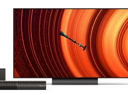 Vizio OLED telewizory 2021 HDMI 2.1
