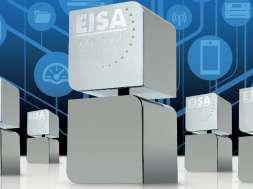 Nagrody EISA 2020-2021 rozdane lista produktów