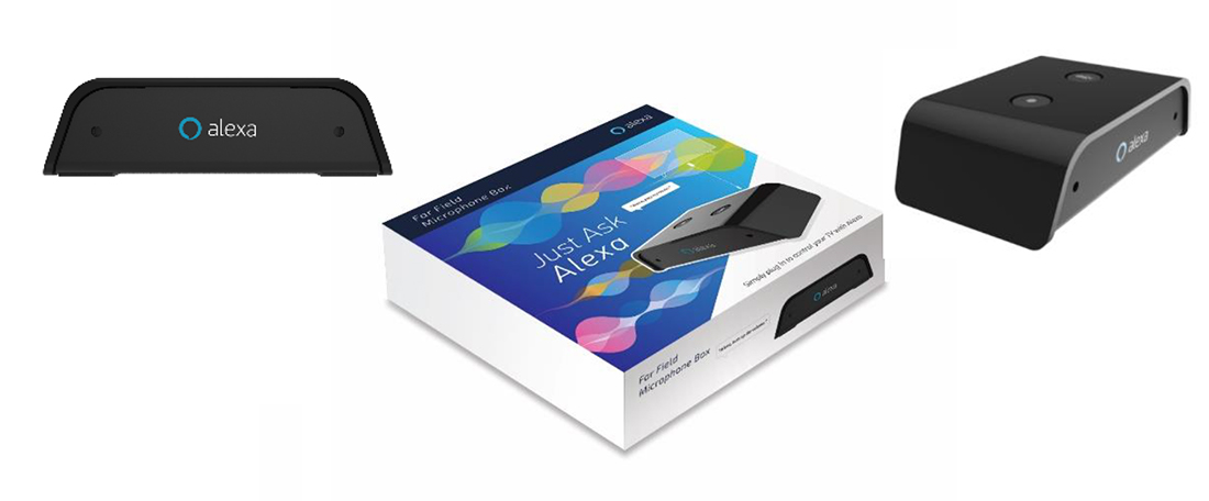 Hitachi 55HL7200: nowy telewizor LCD z Dolby Atmos i Vision, subwooferem oraz głośnikami JBL