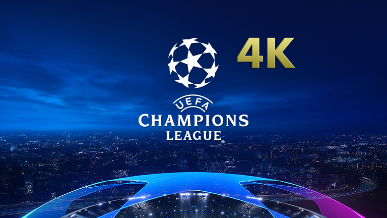 Wraca piłkarska Liga Mistrzów, wraca jakość 4K! Już dziś wznowienie wielkich zmagań – gdzie oglądać?