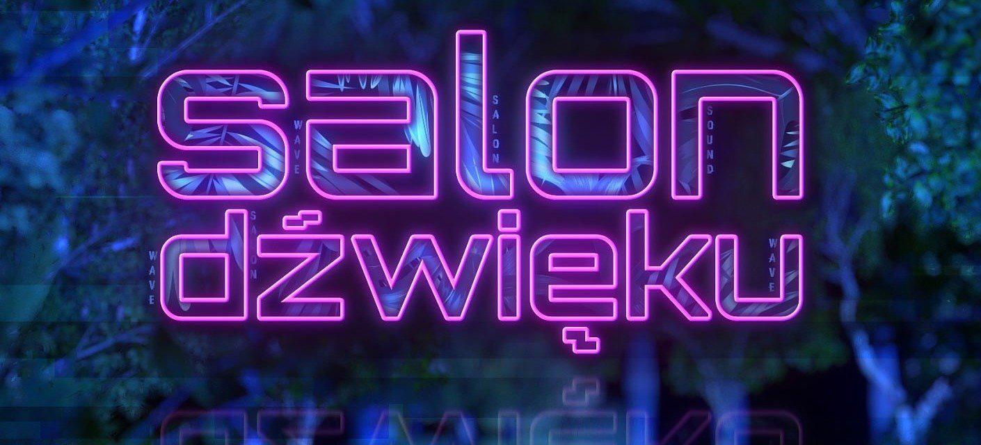 """W sierpniu w Player """"Salon dźwięku"""", czyli dwa muzyczne wieczory z największymi polskimi gwiazdami"""