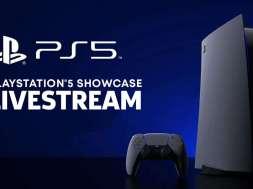 PlayStation 5 cena premiera zamówienia