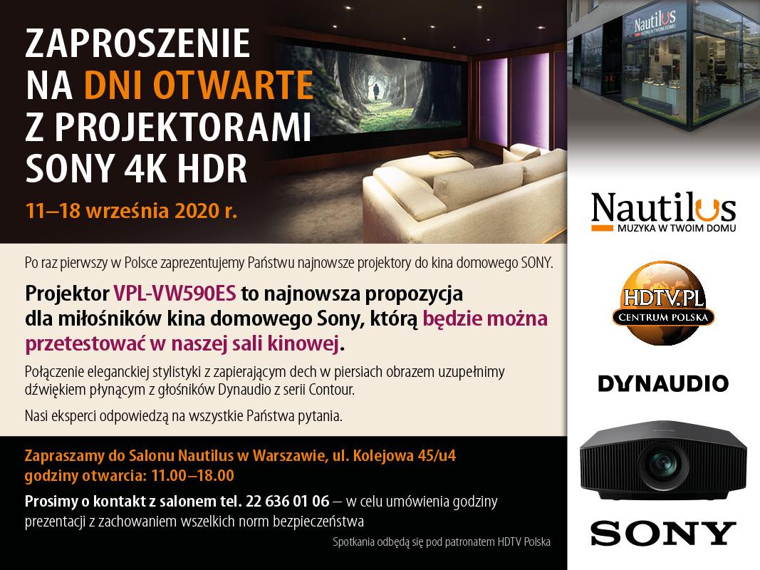 Zaproszenie-Sony-Nautilius__Dni-otwarte