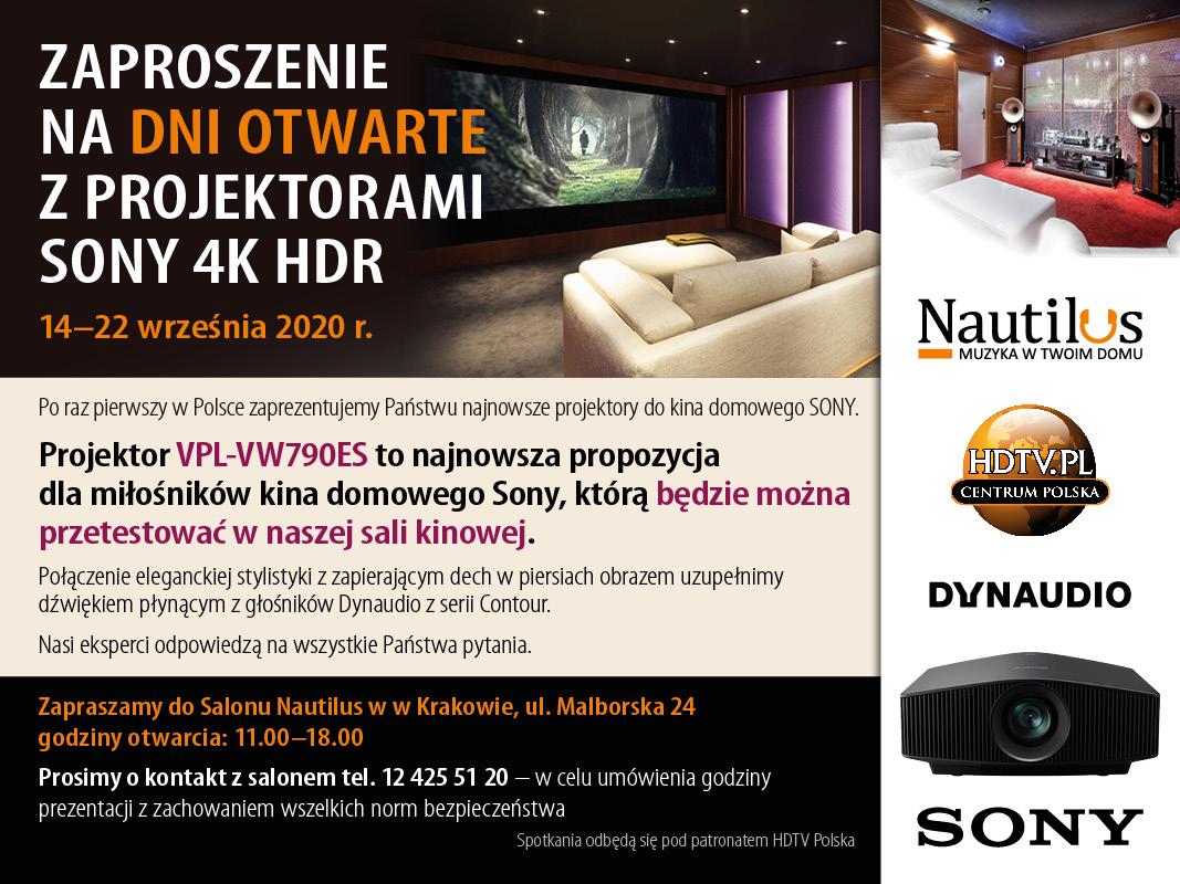 Zaproszenie-Sony-Nautilius__Dni-otwarte2