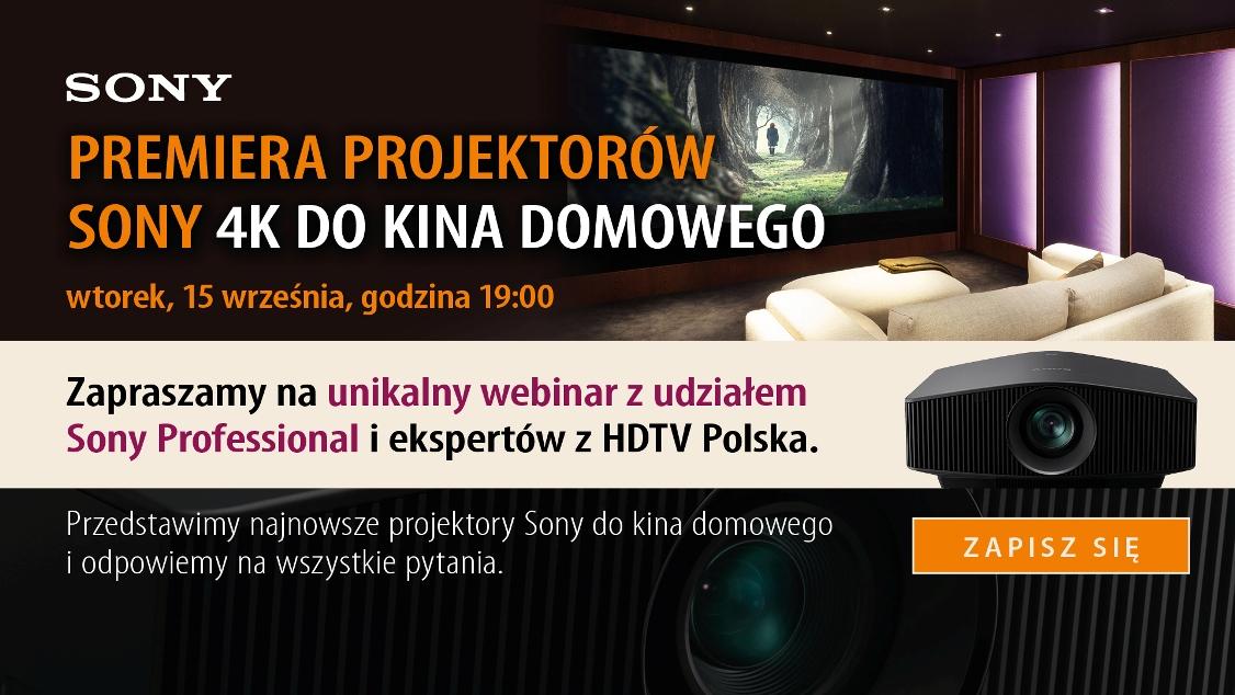 Zaproszenie-webinar_Sony_HDTV 1920x1080px