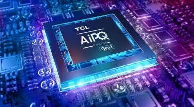 TCL Inteligentny Procesor Audiowizualny 2020 AiPQ