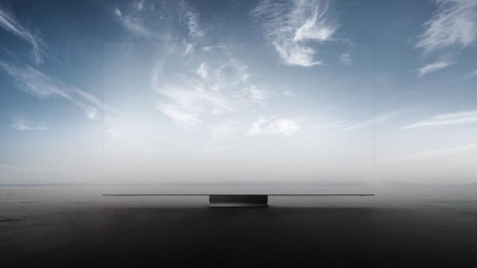 Samsung: jak zmieniały się telewizory producenta na przestrzeni lat? Ich design przeszedł prawdziwą rewolucję