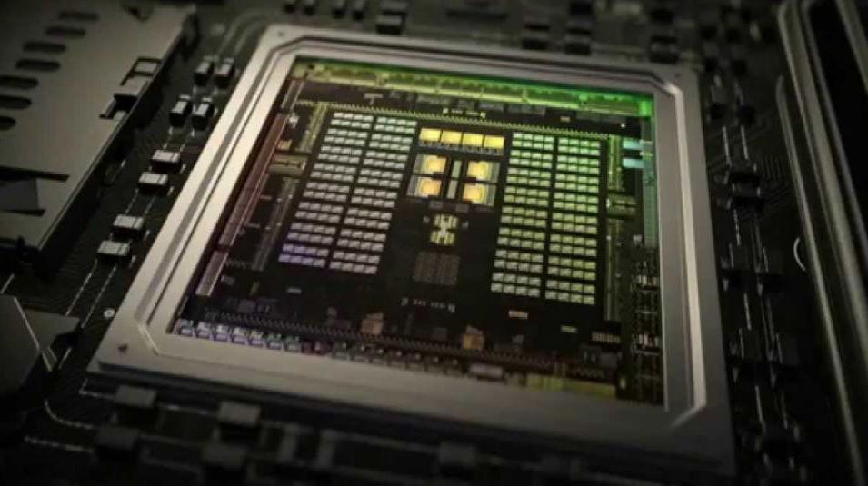 NVIDIA-Tegra-X1-test-nvidia-shield