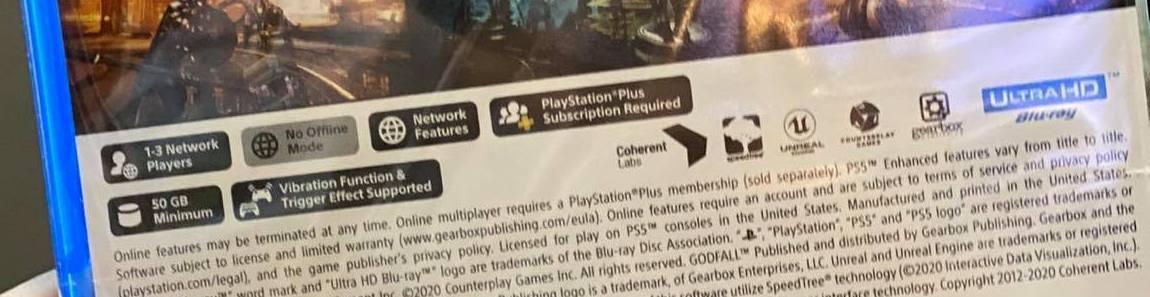 [Obrazek: Pierwsza-gra-na-Ultra-HD-Blu-ray-PS5-4-%...-kopia.jpg]
