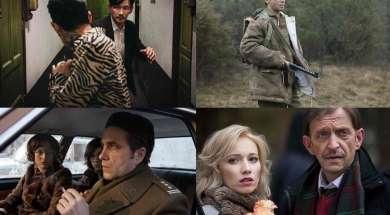 Premiery kino świat październik 2020