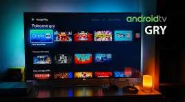 Najlepsze gry dostępne na Android TV. Po prostu włącz telewizor, podepnij kontroler i graj! | TOP 10