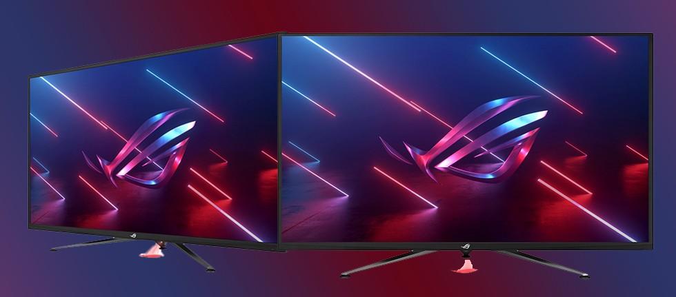 Szukamy monitora 4K z HDMI 2.1 pod PC i konsole PlayStation 5/Xbox Series X i S! Oto trzy modele, które musicie rozważyć