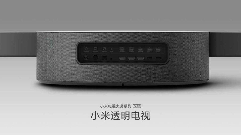 xiaomi-mi-tv-lux-transparent-przezroczysty-oled-box