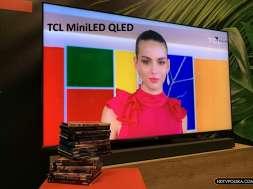 Promocja-TCL-X10-QLED-MiniLED-mediaexpert