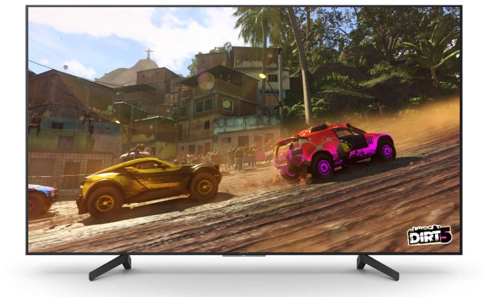 Sony-XG7096-promocja-black-friday-2020