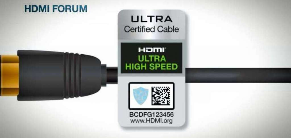 hdmi-forum-certyfikat-hdmi-2.1