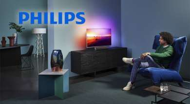 Philips PUS9435 i PUS9235