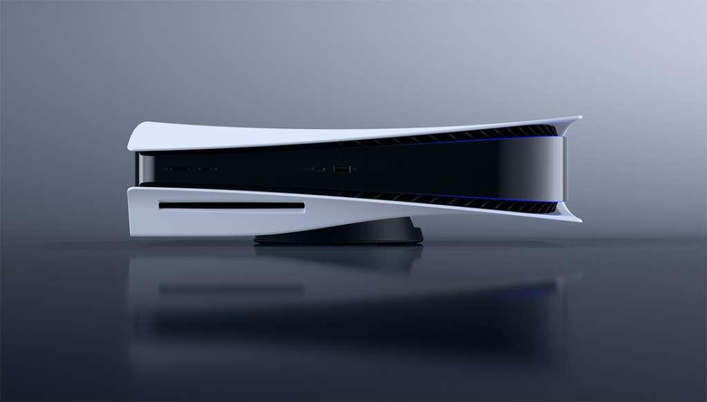 8K pojawi się w PS5! Sony zapowiada taką rozdzielczość w przyszłej aktualizacji. Czego jeszcze się spodziewamy?