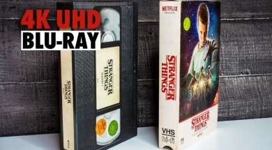 stranger things 4k uhd blu ray vhs (11)