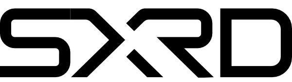 Logo SXRD 790