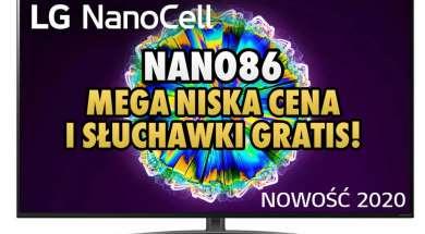 Ogromna-promocja-la-nano863-do-konsoli 2