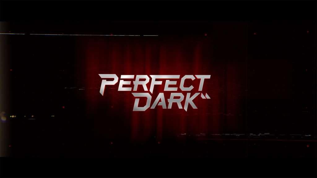 """Po 20 latach powróci gra """"Perfekt Dark""""! Studio The Initiative zaprezentowało trailer produkcji oraz wywiad z deweloperami"""