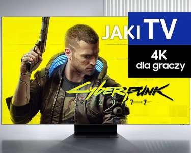 tv-gracze_4k