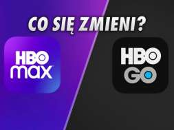 HBO Max GO streaming VOD aplikacja usługa