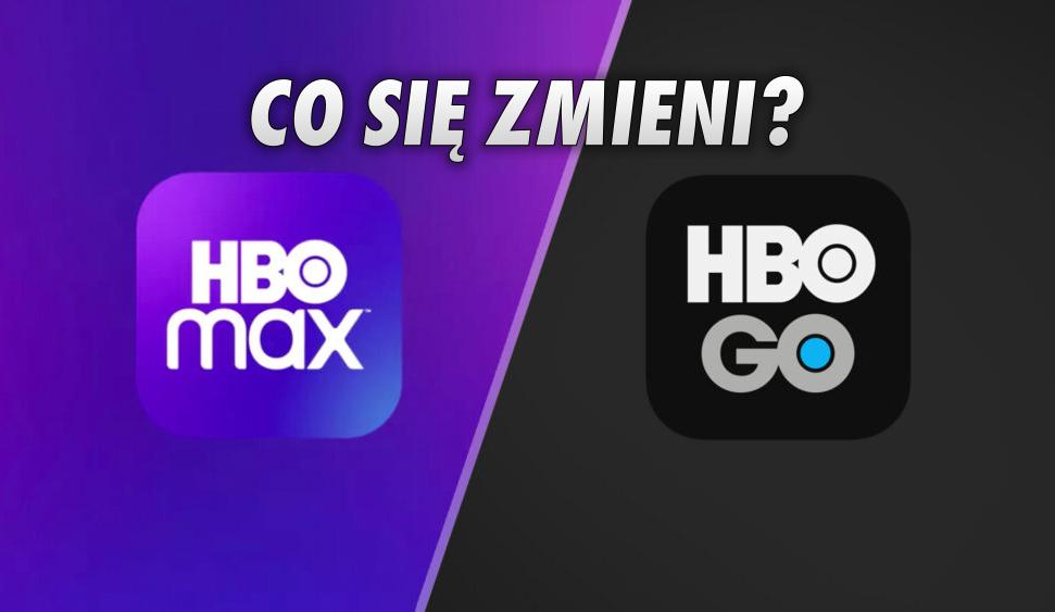 HBO Max wejdzie do Polski i zastąpi HBO GO. Jak zmieni się oferta serwisu i czy poprawi się jego jakość na Android TV?