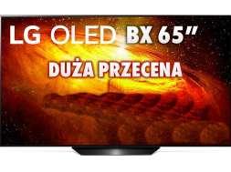 LG-OLED-BX-telewizor-promocja-2
