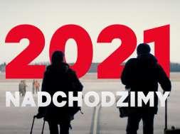 Netflix filmy 2021 oferta