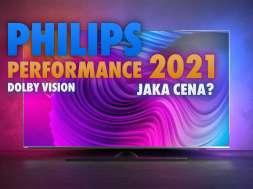 Philips Performance PUS8506 telewizor lifestyle okładka v2